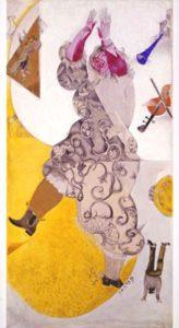 0902_art-chagall