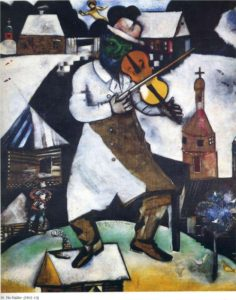 17_chagall_the_fiddler_gallery_2
