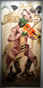 marc-chagall-the-fiddler-from-the-yiddish-theatre-moscow-1920-foto-henning-hoholt