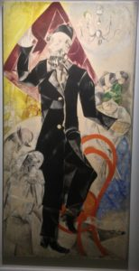 marc-chagall-panel-from-the-yiddish-theatre-moscow-1920-3-foto-henning-hoholt