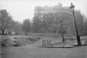 fontis_place_de_lalma_8_novembre_1915