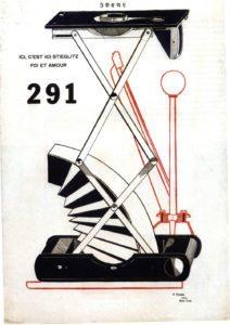 francis_picabia_ici_cest_ici_stieglitz_foi_et_amour_cover_of_291_no1_1915