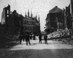 louvain1915