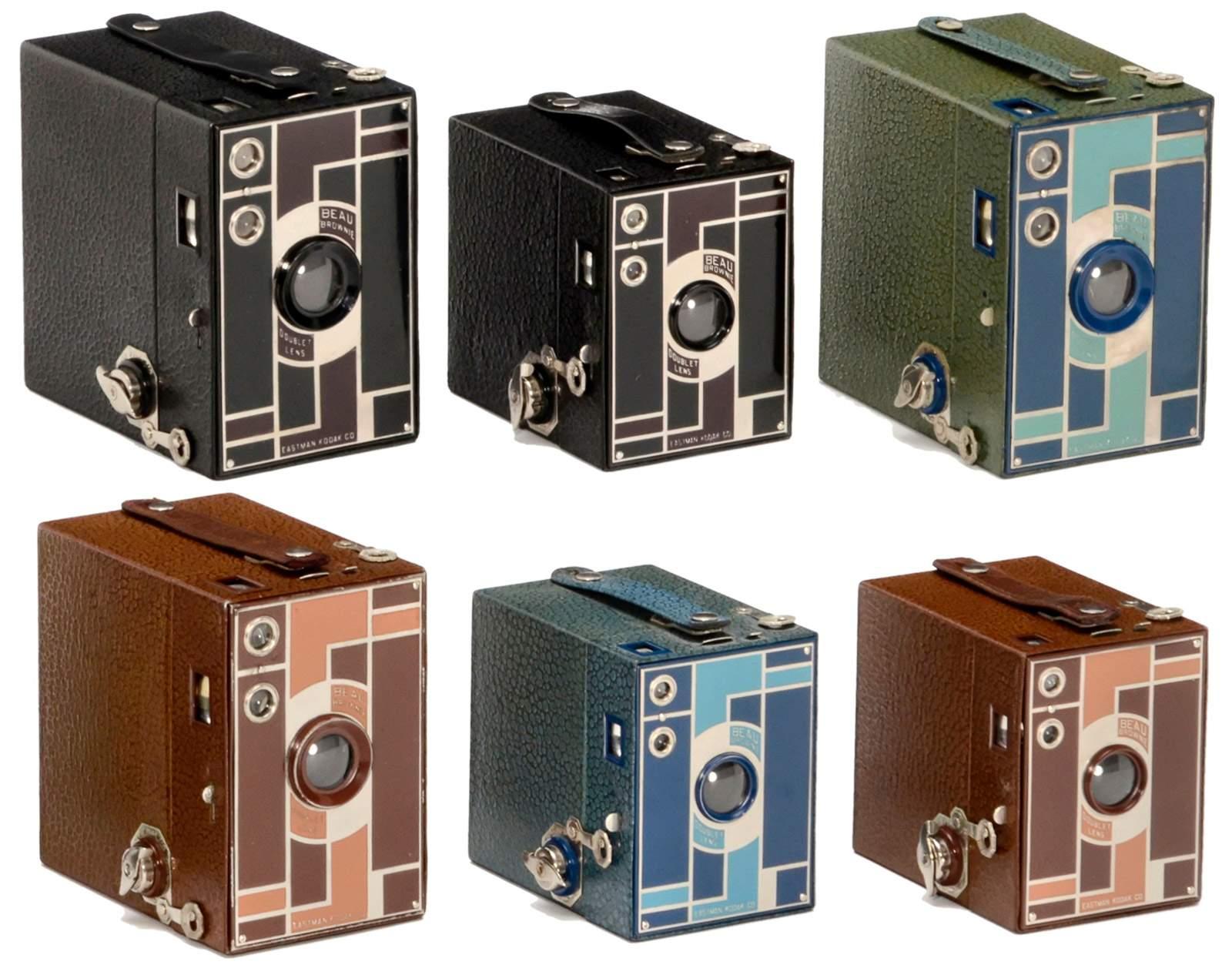 дорвин тиг фотокамера пластик